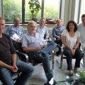 gruppenfoto-teilnehmer-dr-august-jpg